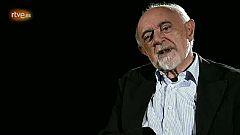 Mitos y leyendas -  Carlos Garcia Gual