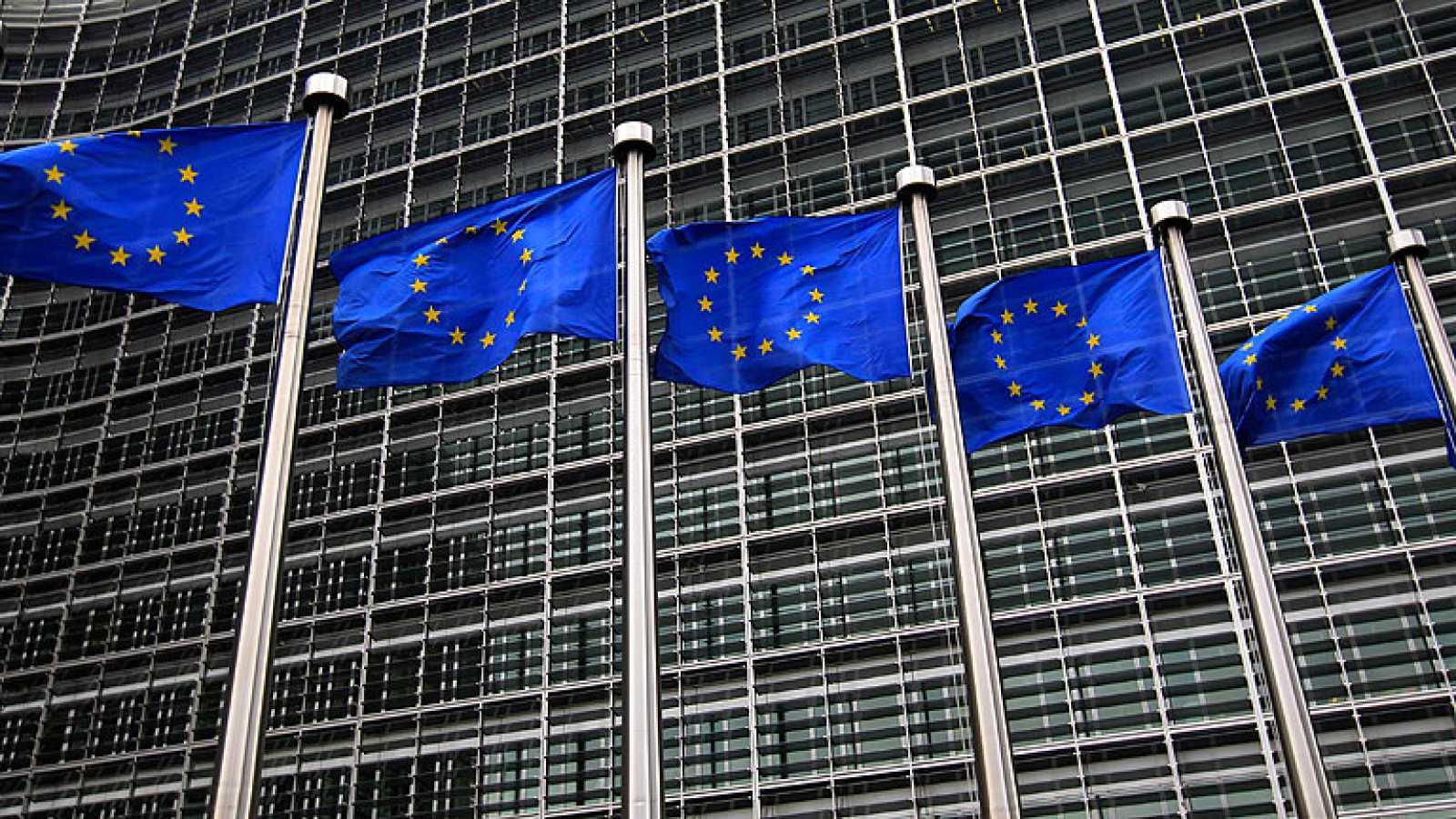 La UE, galardonada con el Premio Nobel de la Paz 2012