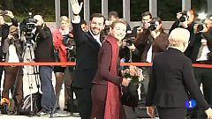 Audiencia abierta - Puertas afuera: el Gran Ducado de Luxemburgo