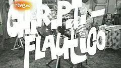 Los Chiripitifláuticos (1973)