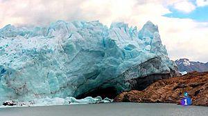 Patagonia, viaje al fin del mundo