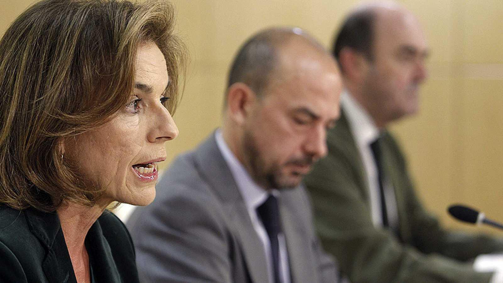 El Ayuntamiento de Madrid anuncia que no cederá ningún edificio municipal para celebrar macrofiestas