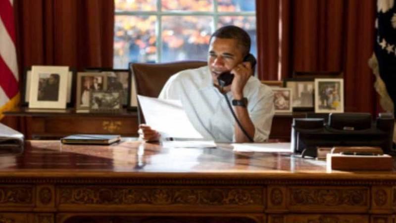 Especial elecciones EE.UU. 2012. Quinta parte. Ver ahora