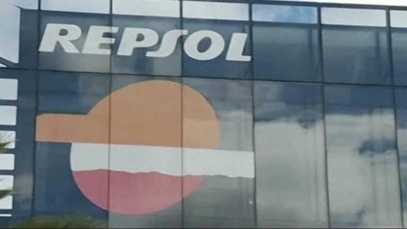 La idemnización de Repsol por YPF sigue en punto muerto