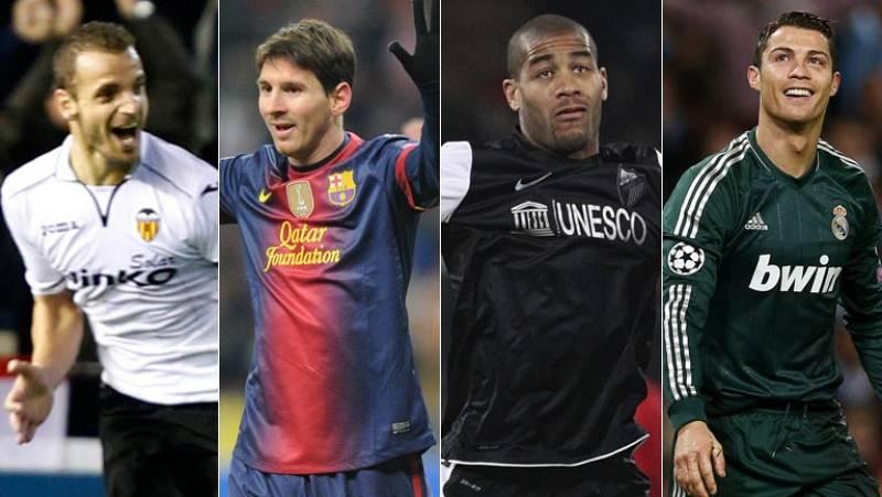 El Madrid tropieza ante el City y pasa a octavos como segundo de grupo