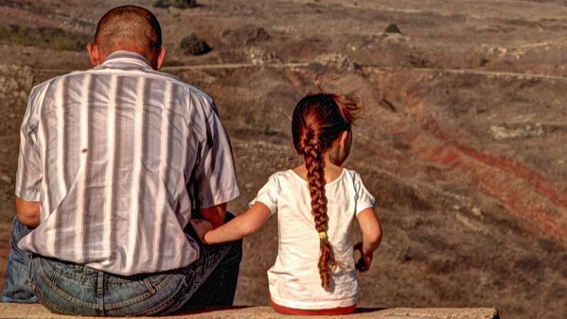 En portada - Cercados en el Golán - ver ahora