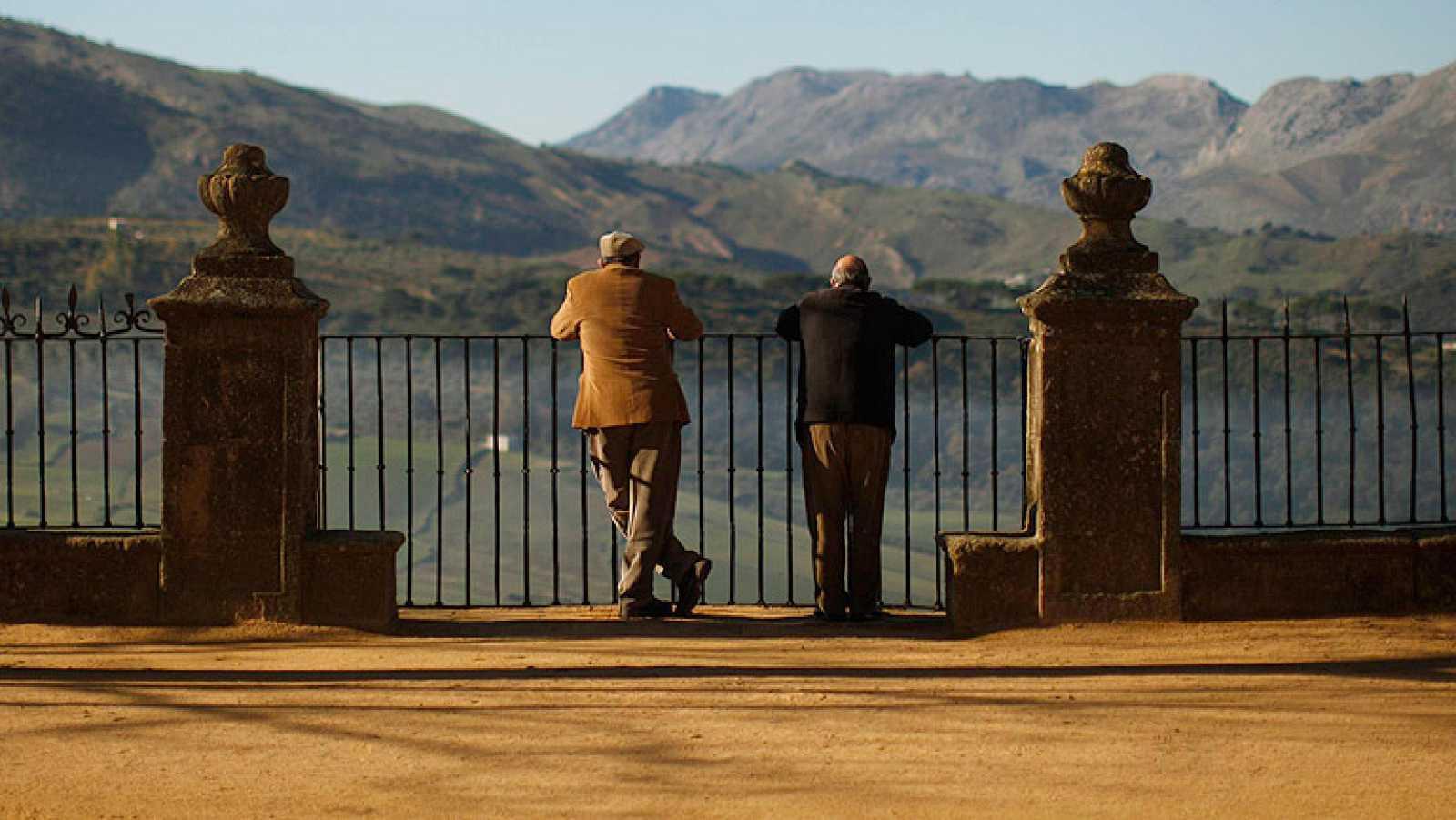El Gobierno no actualizará las pensiones con la subida de los precios de noviembre