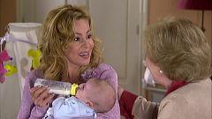Ana y los siete - Episodio 78 - La boda de Carmen y Nicolás
