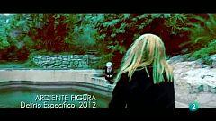 Miradas 2 - 16/12/12