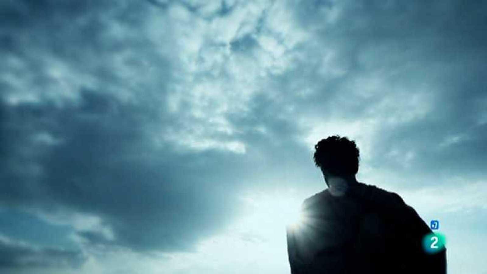 Mitos y leyendas - Prometeo - Ver ahora