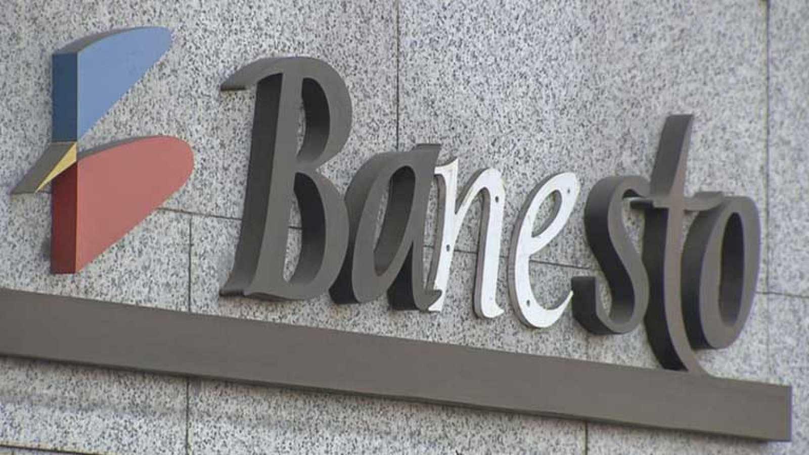 Santander absorbe Banesto y Banif