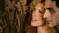 La Señora - Los sueños de Alicia y Salvador