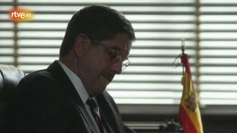 El asesinato de Carrero Blanco - ¿Quién estuvo detrás del atentado?