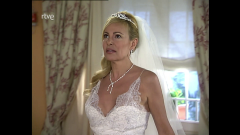 Ana y los siete - Episodio 90 - La esperada boda I