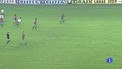 Lo que aún no habíamos visto del España 12-1 Malta