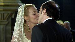 Ana y los siete - Episodio 91 - La esperada boda (II)