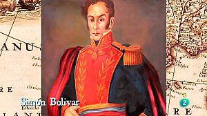 Capítulo 3 - Constitución de Cádiz