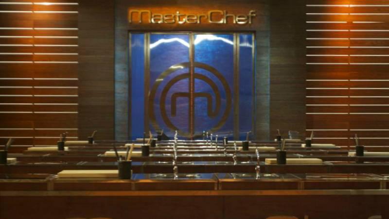 Llega a TVE el casting de Masterchef, el talent-show con más éxito de la televisión mundial