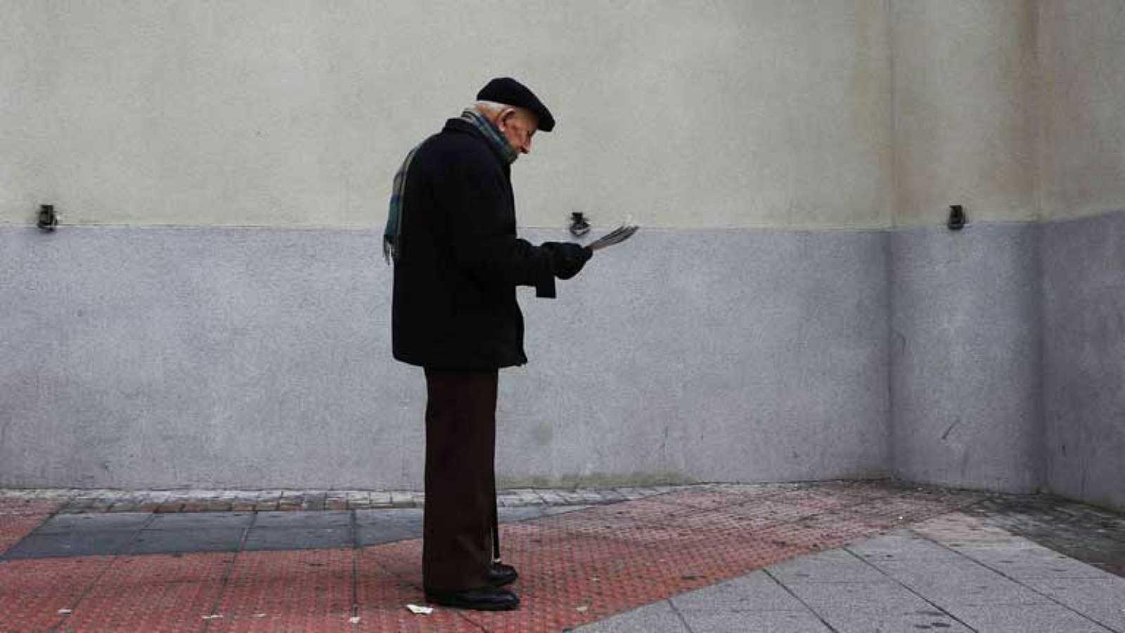 El uno de enero entra en vigor la nueva edad de jubilación