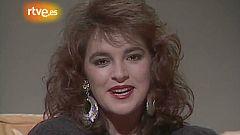 Rockopop - El Top 5 de diciembre de 1988