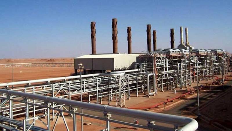 Decenas de personas mueren en el asalto a la planta de gas de Argelia