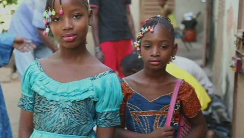 El Ministerio de Asuntos Exteriores recomienda no viajar a Mali