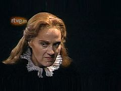 Arxiu TVE Catalunya - Teatre Lliure - Maria Estuard (1a part)