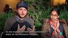Miradas 2 - 20/01/13