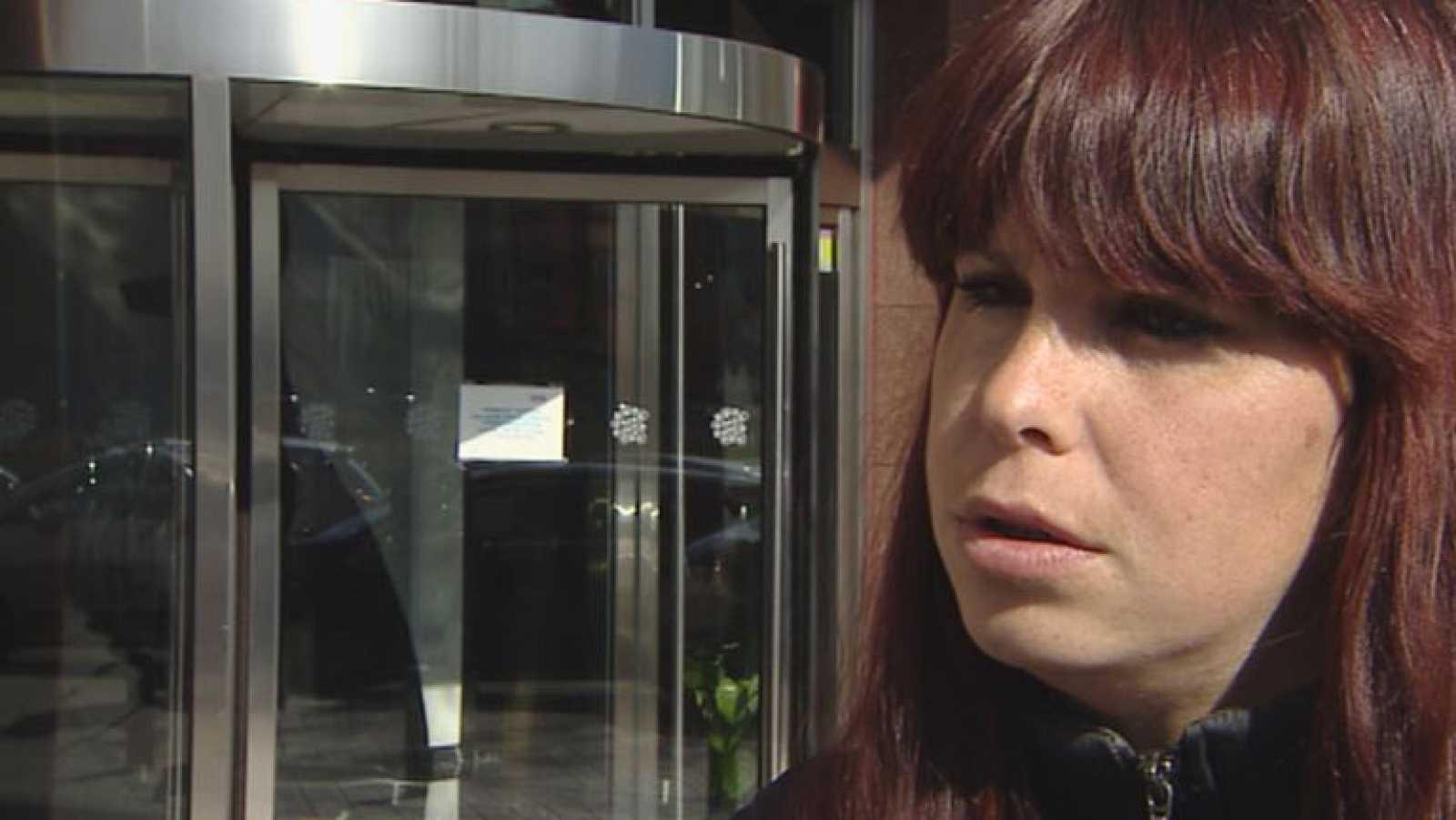 La madre que utilizó una tarjeta de crédito para comprar comida y pañales a sus hijas, no tendrá que ir a la cárcel