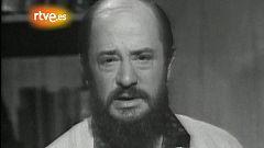 'Más allá' - El triángulo de las Bermudas (1976) - Comienzo