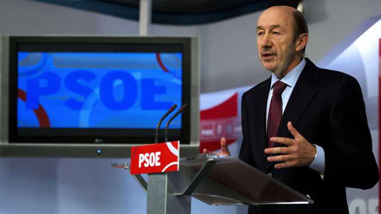 Telediario - 21 horas - 03/02/13 - Ver ahora