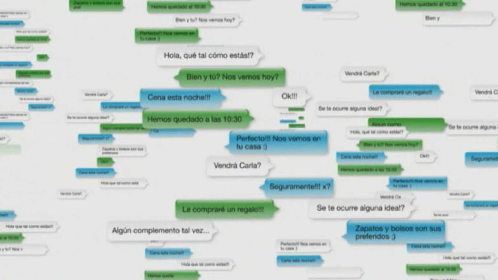Nueva aplicación de mensajería instantánea gratuita y con posibilidad de generar beneficios