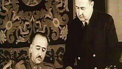 Archivos tema - Franco y los judíos (avance)