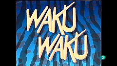 Para Todos La 2 - Para todos La tele - Waku Waku
