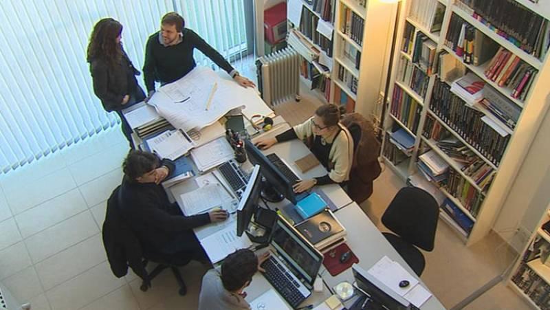 El proyecto del eurovegas genera división de opiniones en la comunidad madrileña