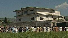 El soldado que mató a Bin Laden, sin pensión ni seguro médico