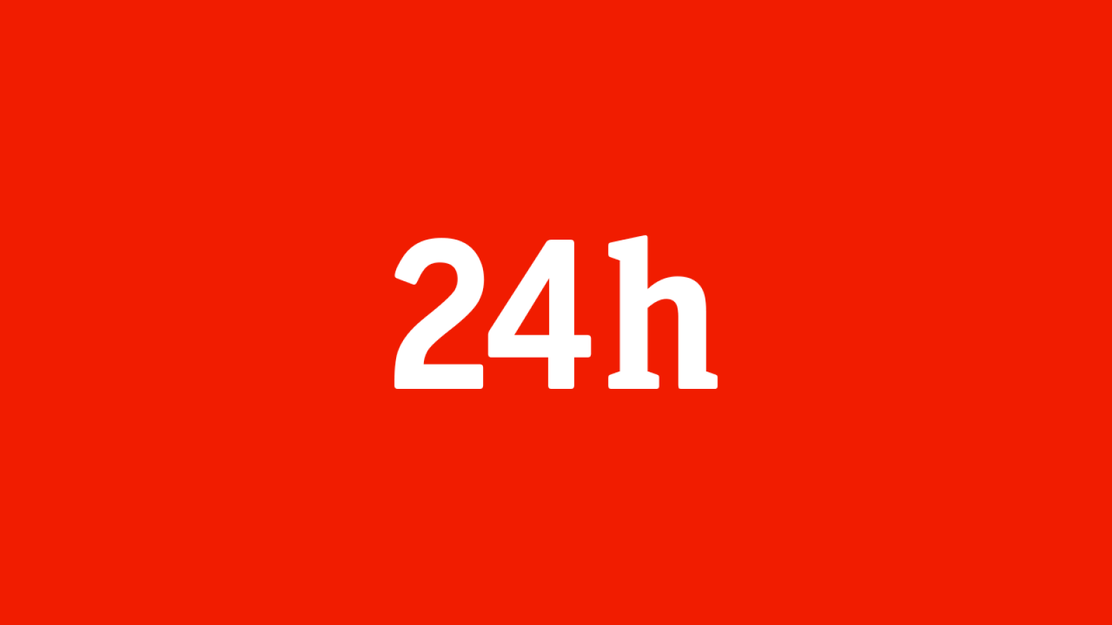 Canal 24 Horas En Directo Rtve Es