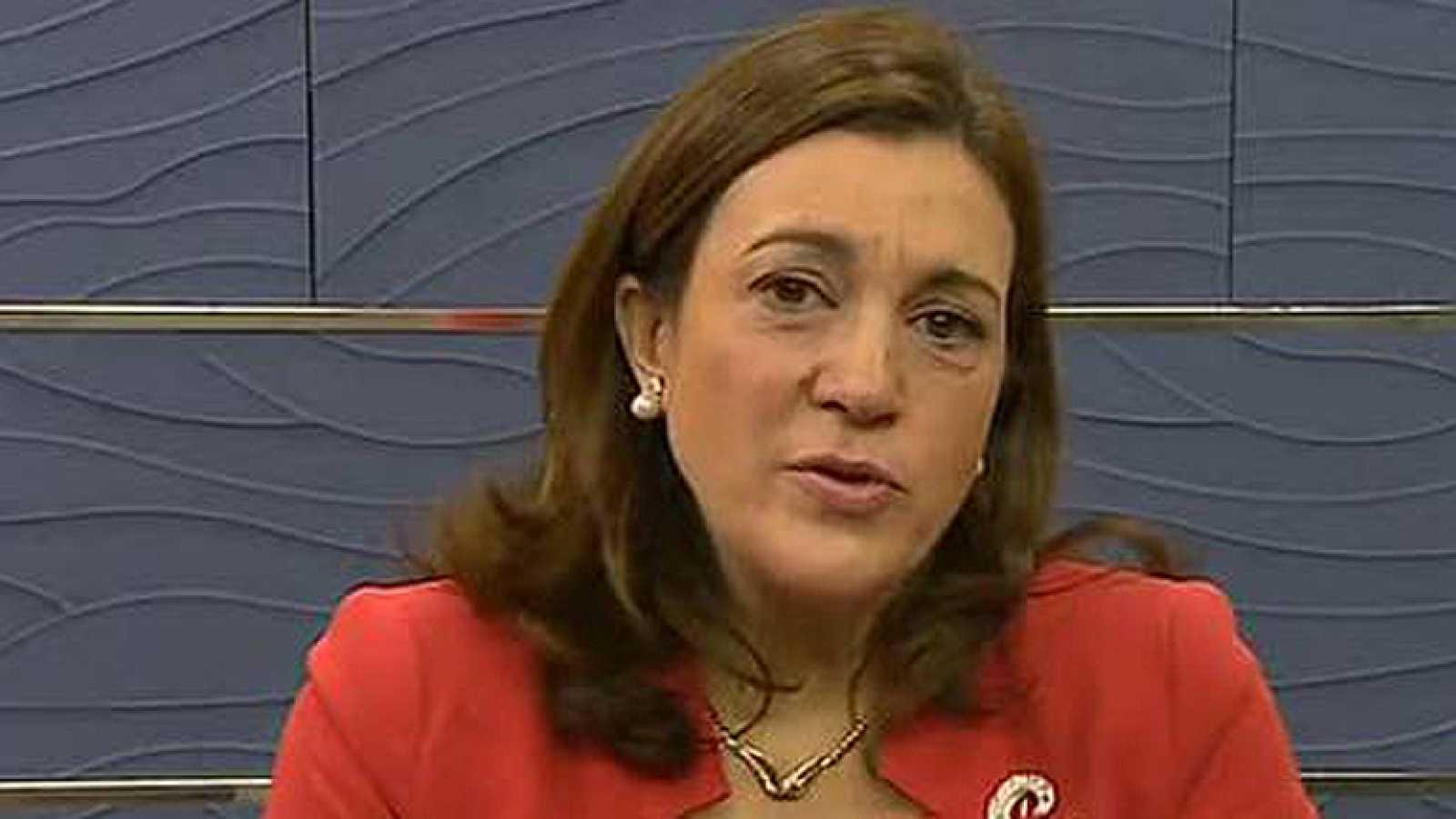 La oposición reprochará a Rajoy no haber cumplido con su programa