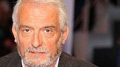 Fallece a los 68 años el actor Pepe Sancho
