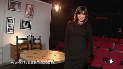 Miradas 2 - 03/03/13