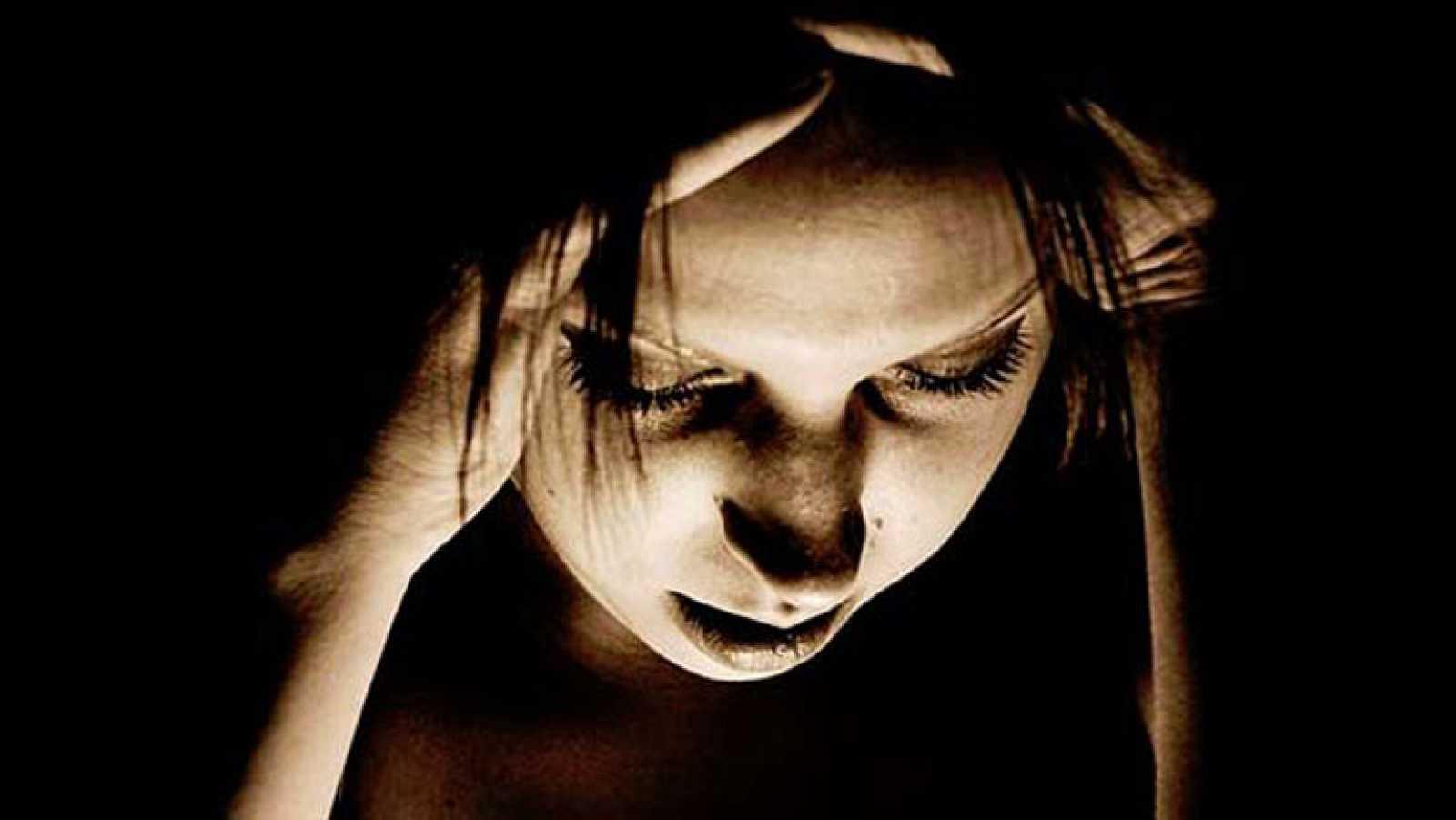 Se calcula que un 12% de la población sufre migrañas
