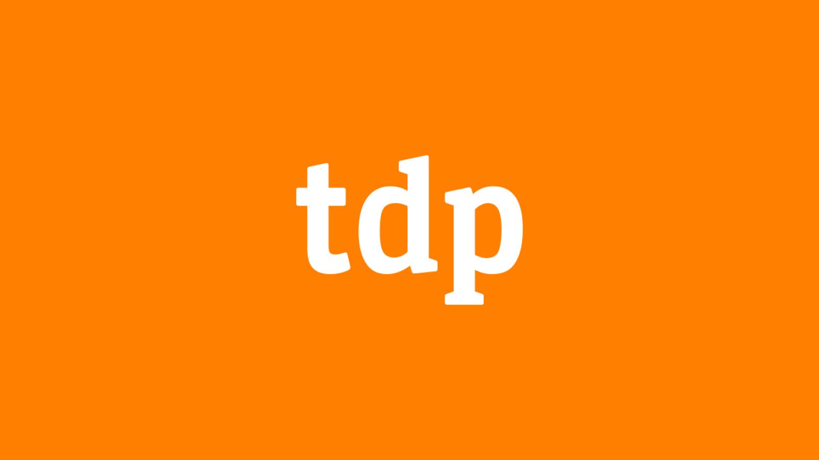 Teledeporte En Directo Rtve Es