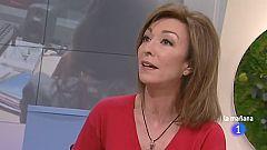 La reMovida - Yolanda Flores presenta el nuevo concurso musical de RNE en 'La mañana de La 1'