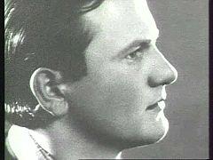 Biografía de Juan Pablo II