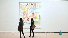 Guggenheim - Historia de la historia