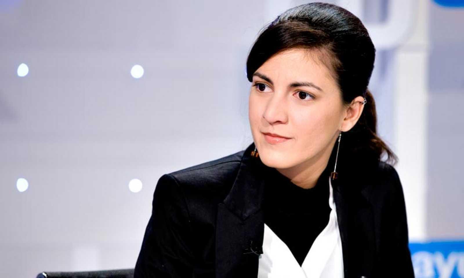 La hija de Payá lamenta que el gobierno español no responda a sus peticiones de investigación