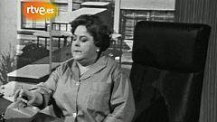 La tía de Ambrosio - Capítulo 1 - Tía y sobrino