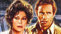 Clásicos de La 1: 'Terremoto', con Charlton Heston y Ava Gardner