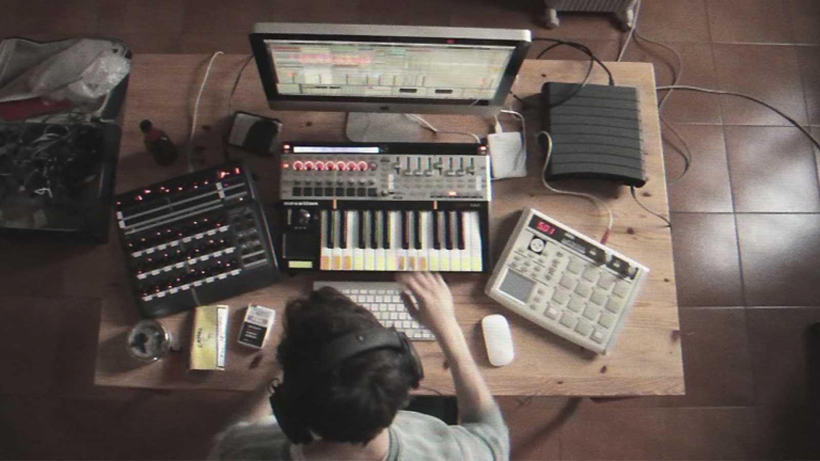 La Radio Encendida 2013