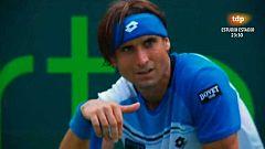 Conexión tenis - 04/04/13